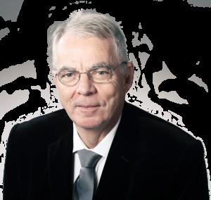 Johan Selmer, <br />MD